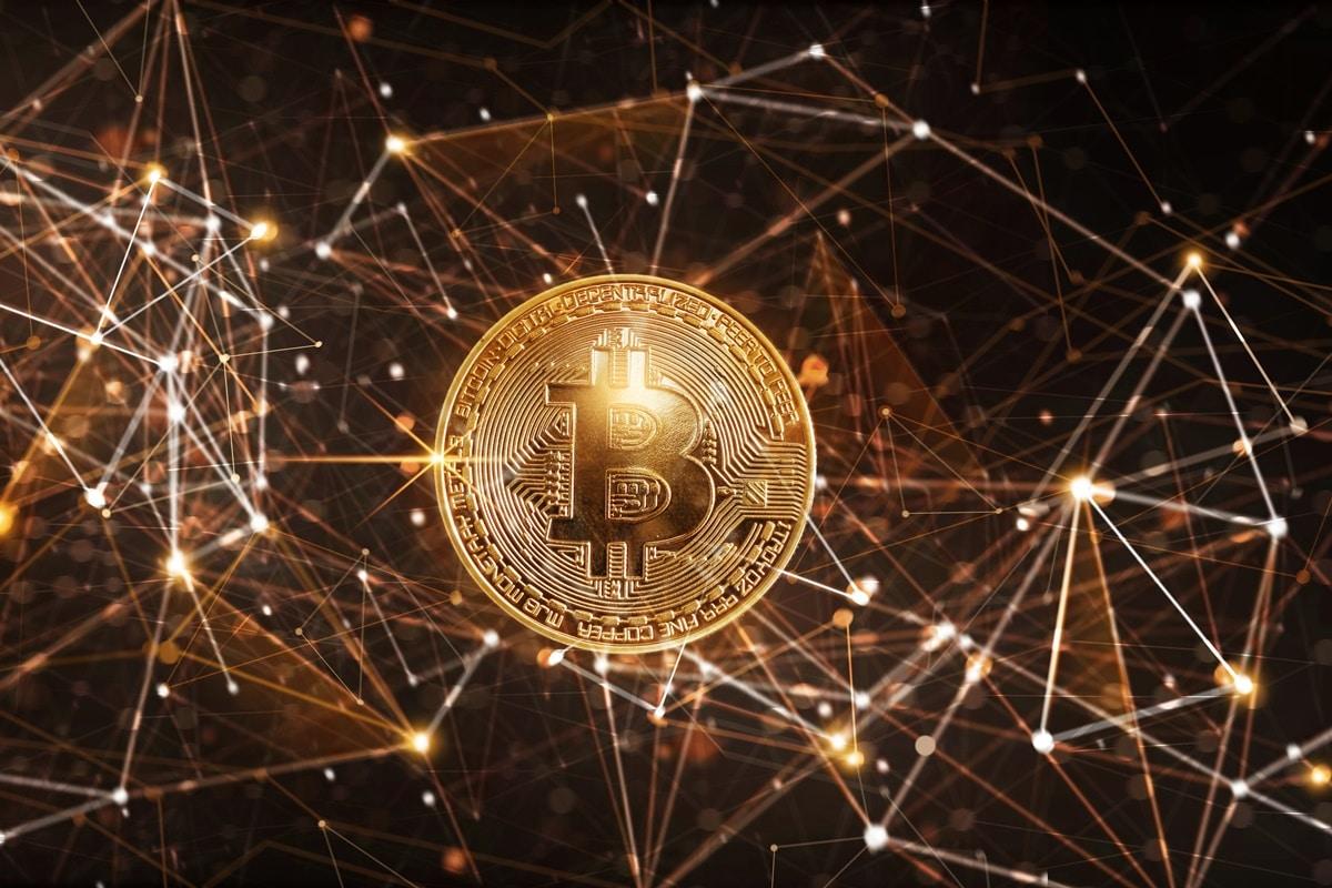 Valor de mercado do BitCoin é maior que Intel e Coca-Cola
