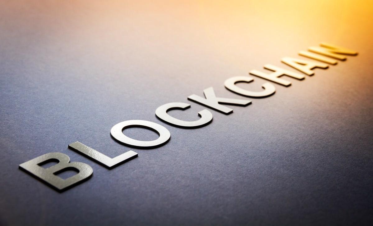 A Operadora Ferroviária da Rússia quer adotar Blockchain