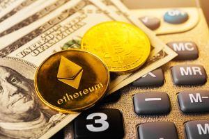 A ascensão do Ethereum é especulativa, enquanto o preço do Bitcoin não
