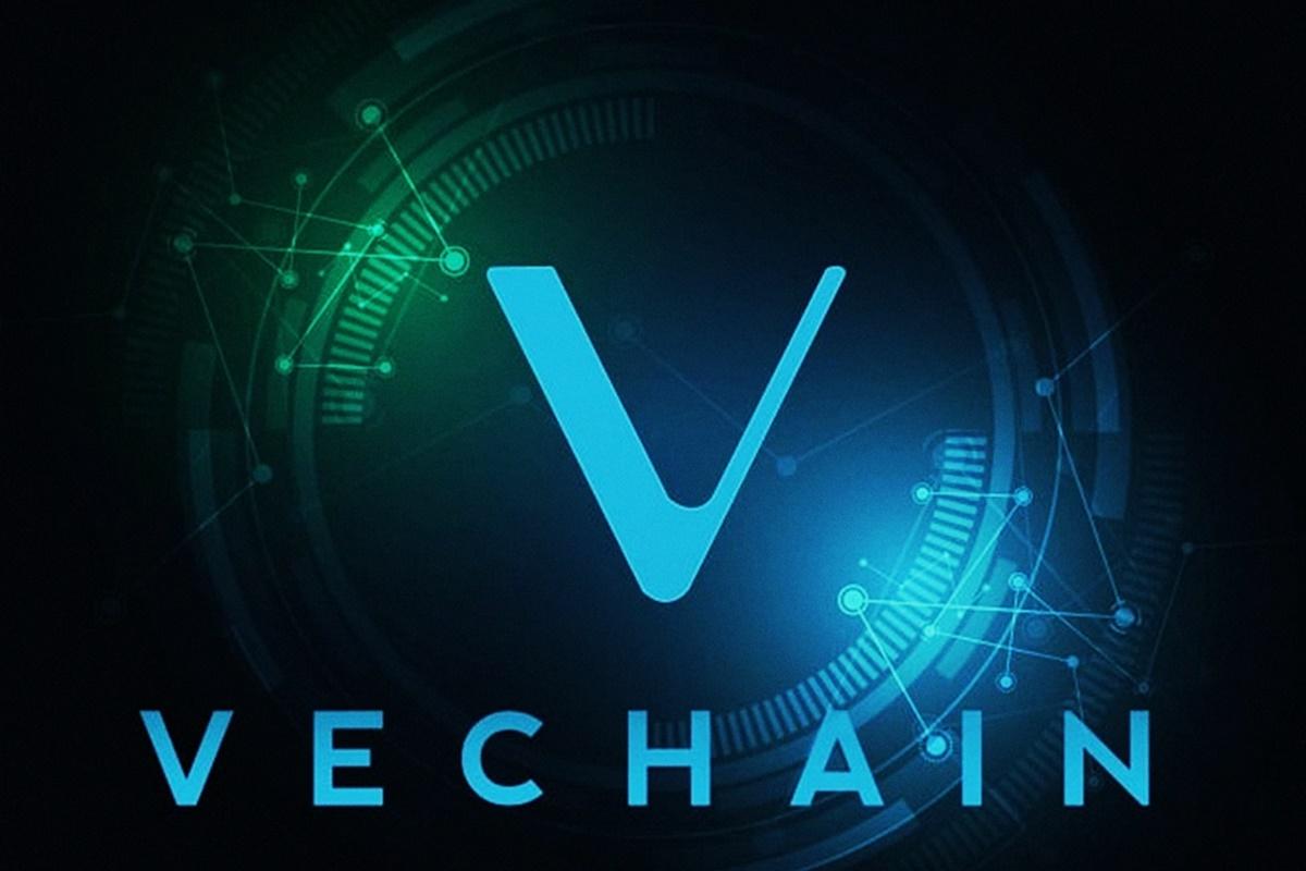 Aplicativo Blockchain da VeChain torna alimentos mais seguros