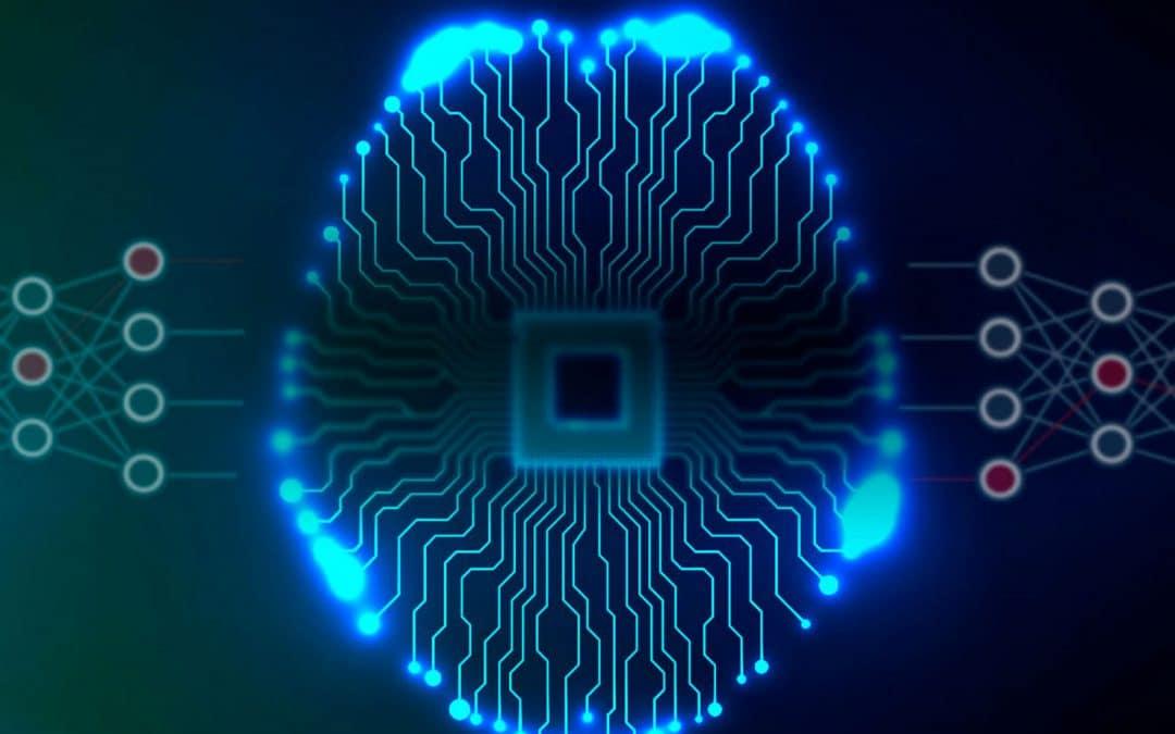 Novo algoritmo de IA detecta mineradores maliciosos de criptomoedas