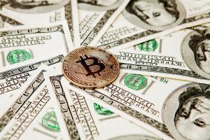 Polícia alemã apreende US$ 30 milhões em criptomoedas