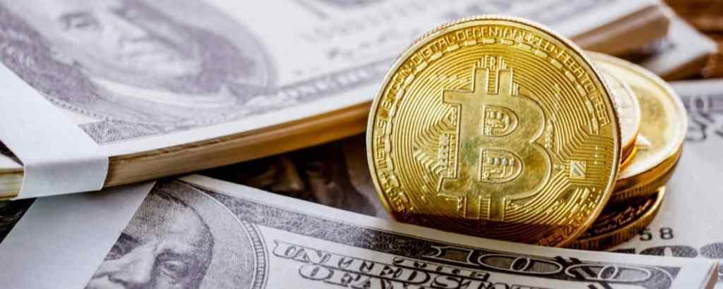 CEO da Coinbase: Bitcoin é mais confiável do que o dólar americano