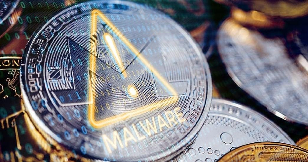 Malware de mineração Monero descoberto na Amazon Web Services