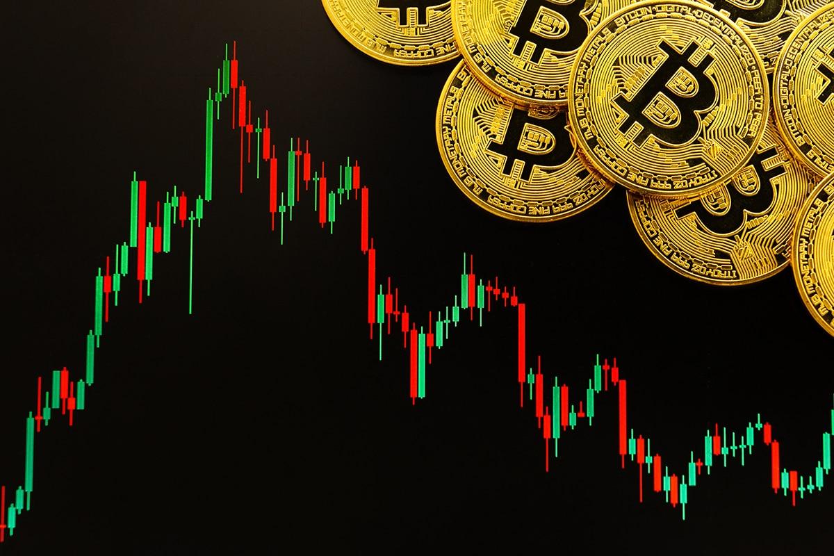 Bakkt Bitcoin Futuro quebra recorde de volume diário em 36%
