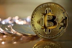 CEO da MicroStrategy explica porque ele destruiu o Bitcoin em 2013