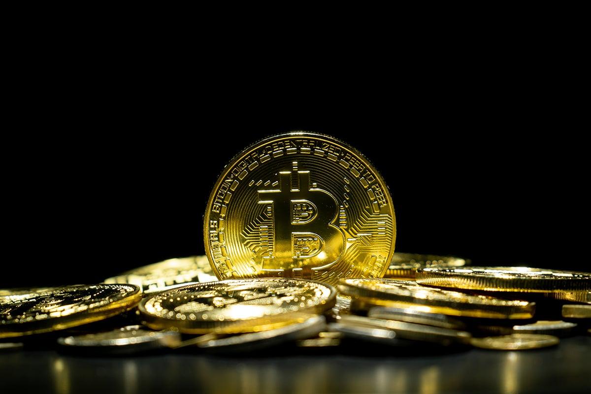 Dave Portnoy Bitcoin é apenas um grande esquema Ponzi