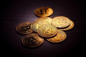 Gangues de jogos de azar usam criptomoedas para transferir fundos para o exterior