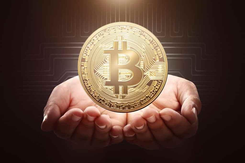Jack Dorsey Bitcoin é competidor mais forte por uma moeda nativa da Internet