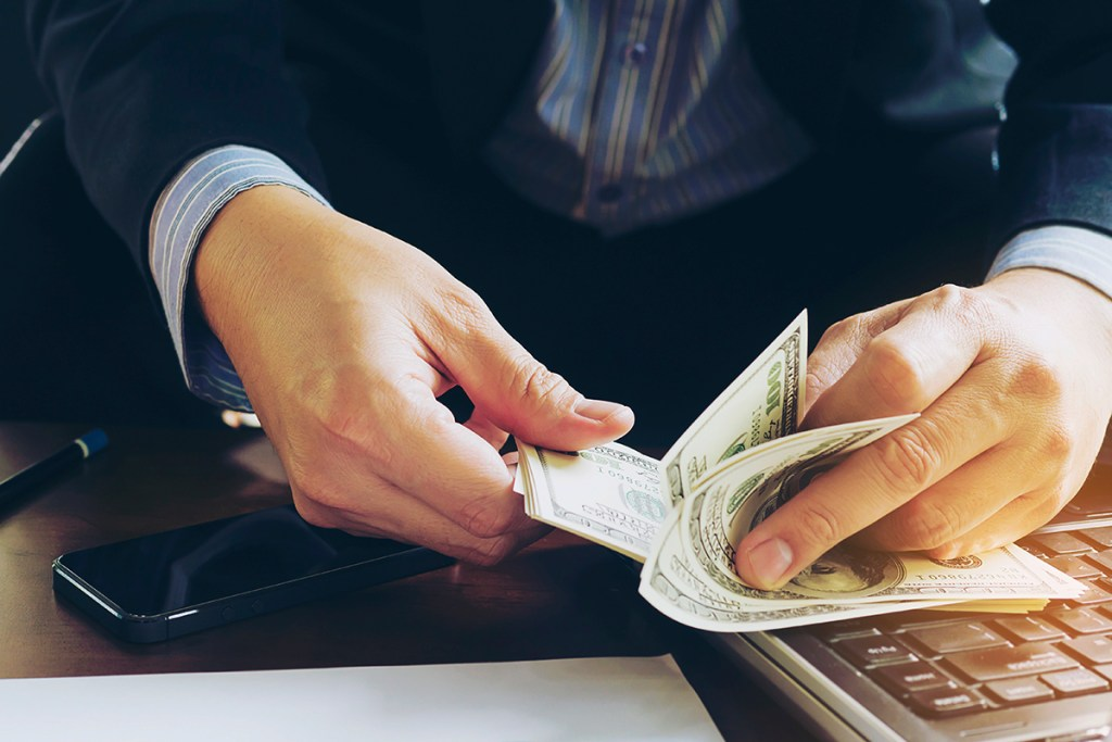 Mercado imobiliário tokenizado é lançado com US$ 237 milhões em ativos