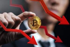 Vacina para COVID-19 desencadeará o 'crash' do Bitcoin