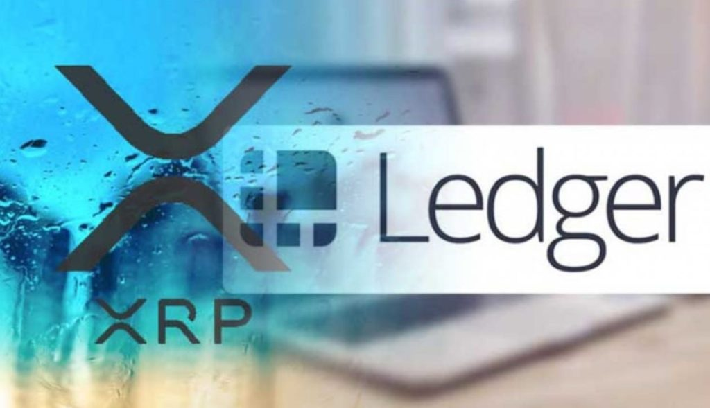 XRP Ledger Foundation nega boato: Ripple não abandonará XRP