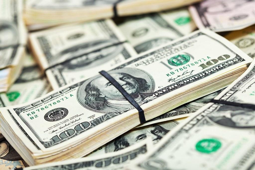 Binance Smart Chain recebe investimento de 100 milhões de dólares