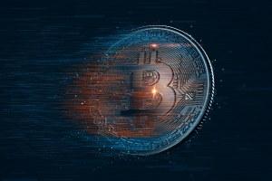 CBDC pode ameaçar o Bitcoin?