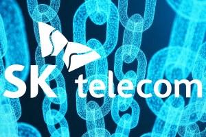 Telecom Sul Coreano lança carteira blockchain para documentos oficiais