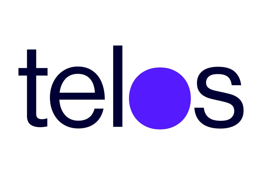 Telos lança nova plataforma de economia blockchain