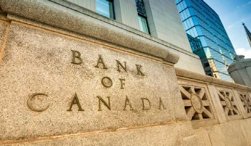 Banco do Canadá: CBDCs devem estar prontas se Libra for bloqueada