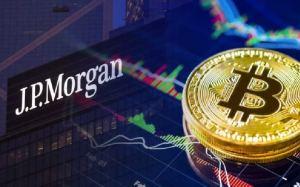 JPMorgan torna-se otimista com o Bitcoin citando 'potencial de alta a longo prazo'
