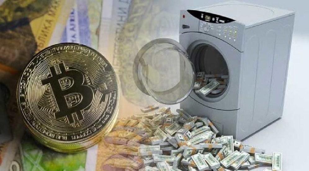 Proprietário de uma Exchange de Criptomoedas é condenado por lavagem de dinheiro