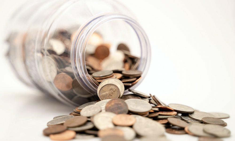Ripple doa US$ 10 milhões para aumentar a inclusão financeira