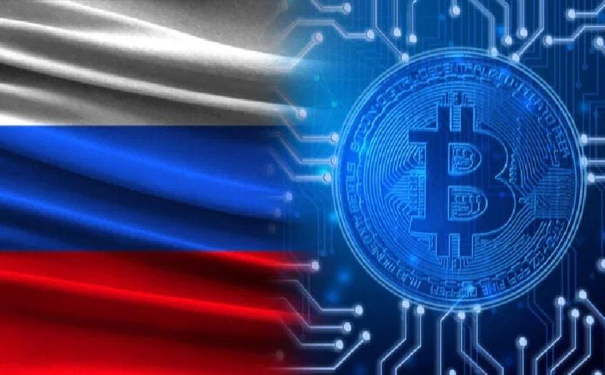 Rússia limita a compra de bitcoins para investidores inexperientes