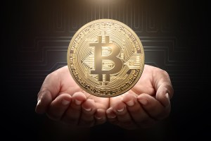 Bitcoin poderá atingir US$170 mil nos próximos dois anos