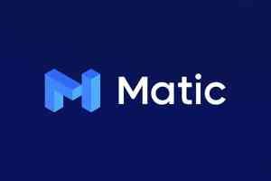 Matic lança feeds nativos do Chainlink