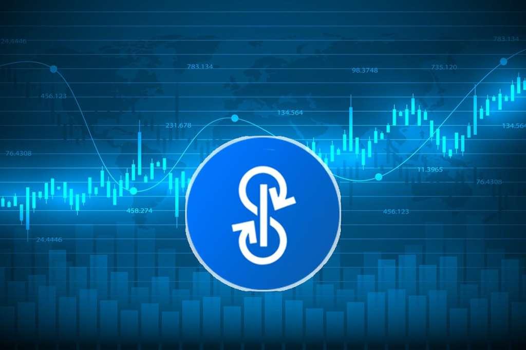 Yearn Finance recuperação de YFI
