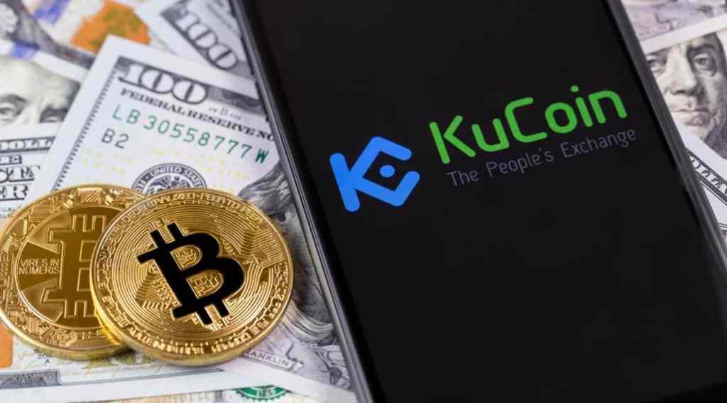 Kucoin recupera 84% dos fundos roubados em US$ 280 milhões de hack