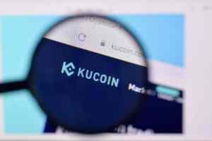 KuCoin entra no mercado NFT com o plano de lançar NFT Exchange