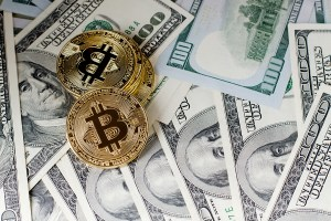 Reuters publica manchete sobre Bitcoin