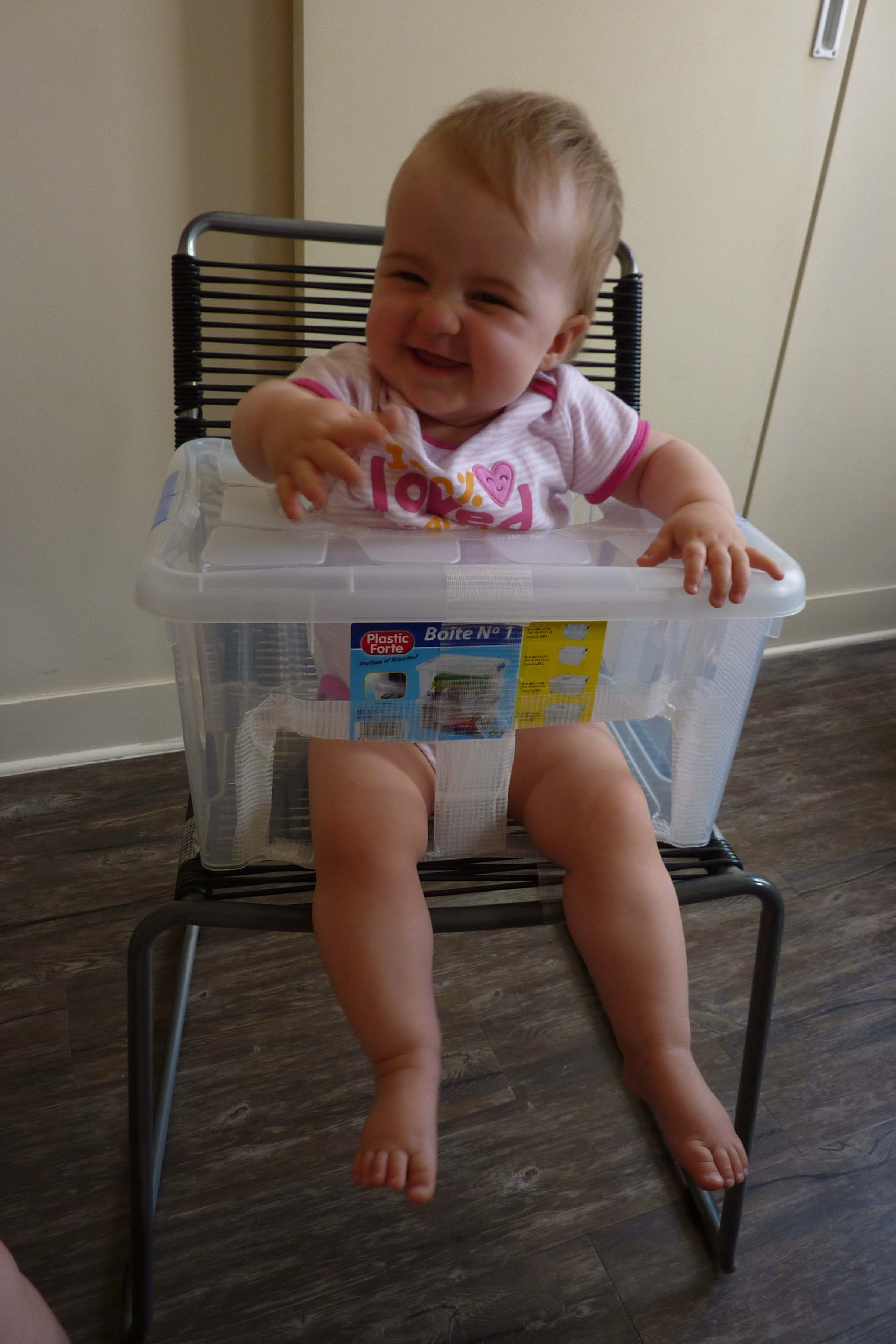 3 in one high chair plans zahara swivel diy 99 days paris