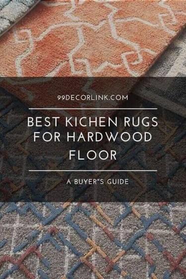 best kitchen rugs for hardwood floor pintrest