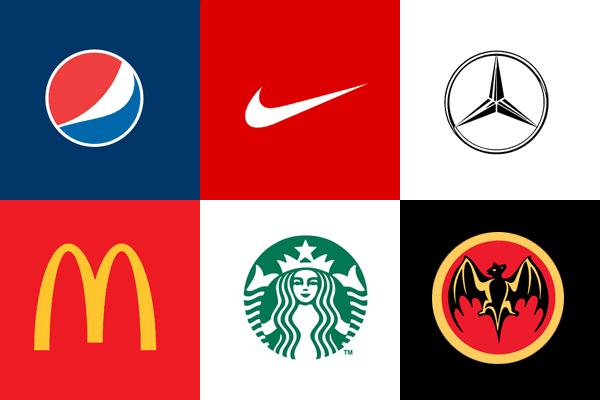 Common Symbols For Automotive Diagrams