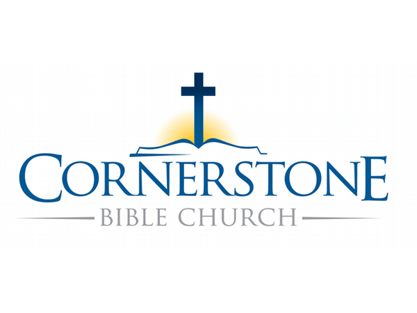 44 church logos to