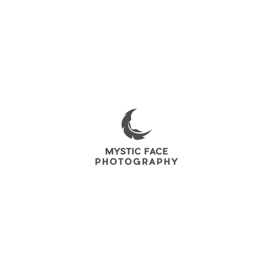fotografie-logos die klicken