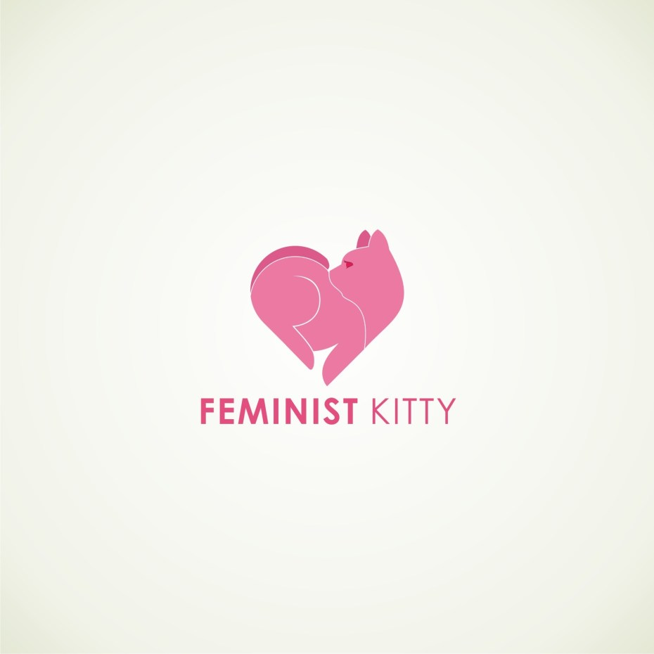 46 feminine logos that