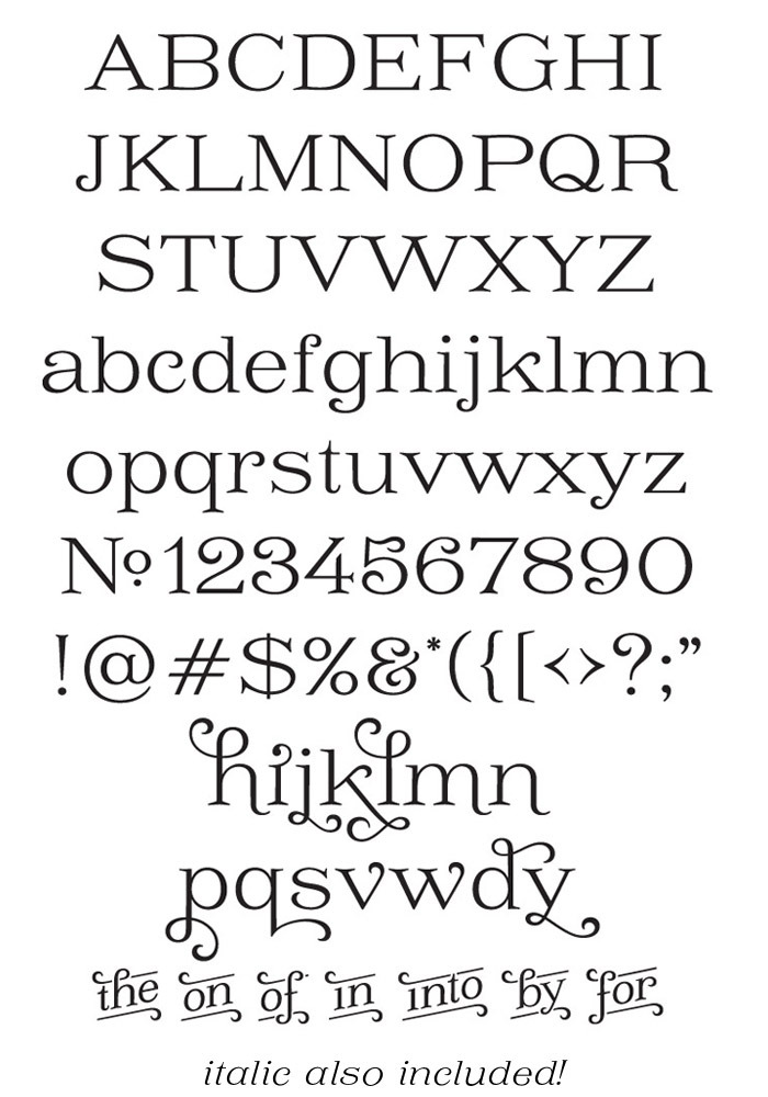 Easy Fancy Letters : fancy, letters, Lettering, Basics:, Tutorial, Beginners, 99designs