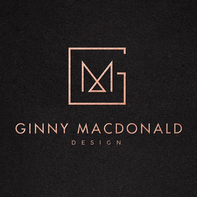 Modern Logo Interior Design Logo Ideas