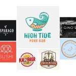 61 Best Restaurant Logos To Inspire You 99designs
