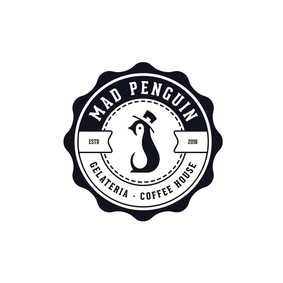 58 Café und KaffeeLogos die Begeisterung wecken 99designs