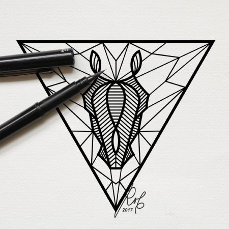 logos web graphic design