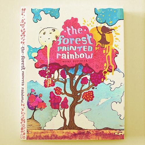 Book Cover Design Design A Creative Book Cover Online 99designs