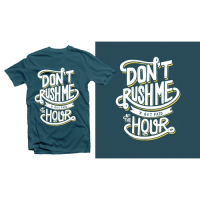 T-Shirt Design - Find A Professional T-shirt Designer To ...