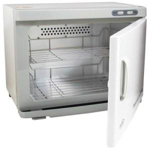 ForPro Premium Hot Towel Warmer