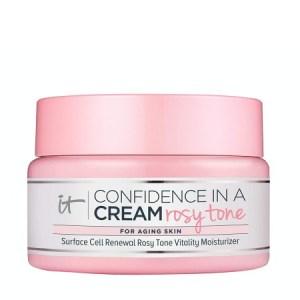 IT Cosmetics Skin Whitening Cream