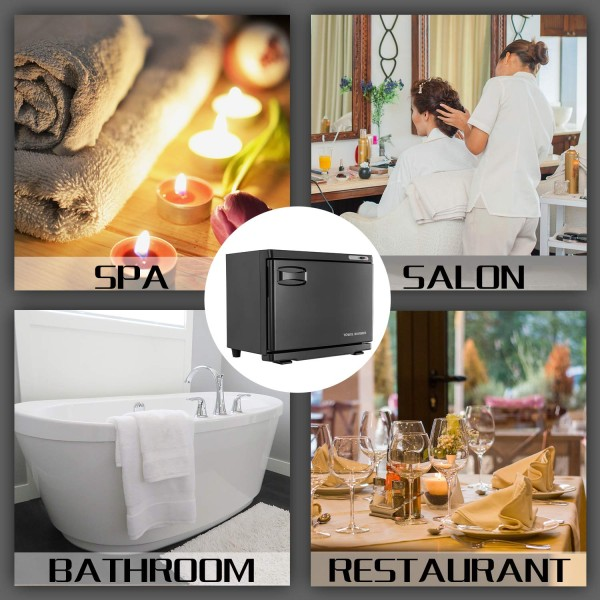 Towel Warmer Top 5 Best Hot Electric Towel Warmers
