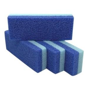 Foot Pumice Stone for Feet Hard Skin