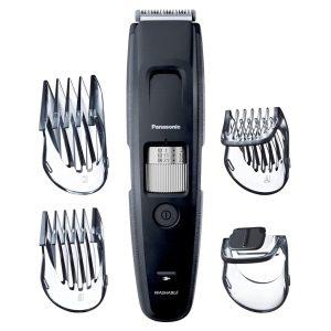 Panasonic Long Beard Trimmer