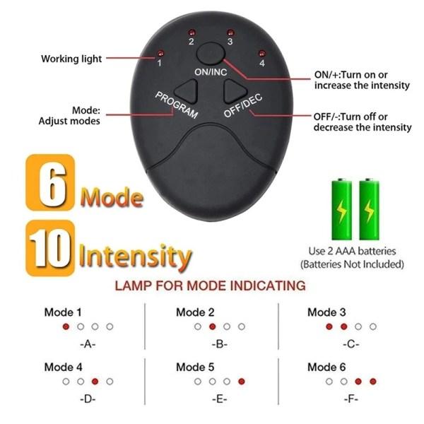 ems-wireless-smart-muscle-stimulator-tra_main-1